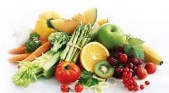 sumber-antioksidan